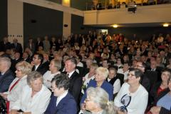100-lecie miechowskiego LO - Zjazd Absolwentów - fot. K. Capiga