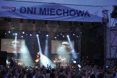 "Dni Miechowa 2016 - ""Kombii"" - miechowski.pl"
