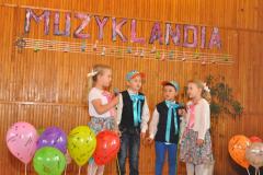 Oddż SP-Przybysławice