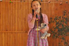 Kinga Otwinowska - miechowski.pl - fot. K. Capiga