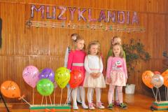 Duszki - miechowski.pl - fot. K. Capiga