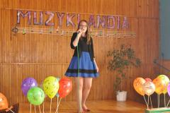 Natalia Glińska - miechowski.pl - fot. K. Capiga
