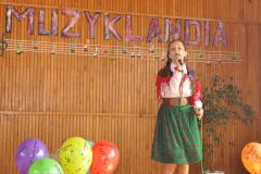 Julia Lenart - miechowski.pl - fot. K. Capiga