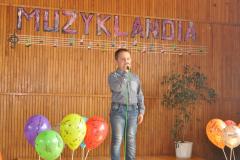 Bartosz Misiek - miechowski.pl - fot. K. Capiga
