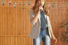 Julia Karcz - miechowski.pl - fot. K. Capiga