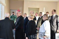 2019-12-12-Biskup-w-Miechowie-02