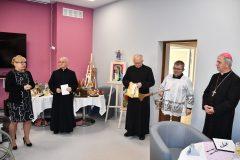 2019-12-12-Biskup-w-Miechowie-04
