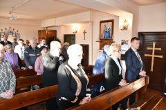 2019-12-12-Biskup-w-Miechowie-06