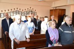 2019-12-12-Biskup-w-Miechowie-07