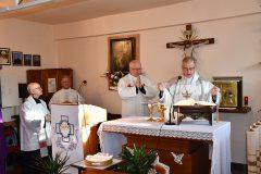 2019-12-12-Biskup-w-Miechowie-08