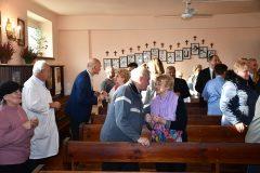 2019-12-12-Biskup-w-Miechowie-09