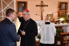 2019-12-12-Biskup-w-Miechowie-10