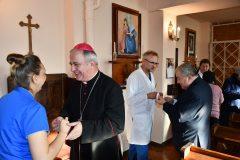 2019-12-12-Biskup-w-Miechowie-11