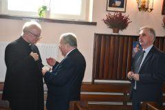 2019-12-12-Biskup-w-Miechowie-16