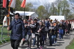 Wybory Chłopa Roku 2017 - fot. K. Capiga