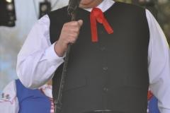 Wybory Chłopa Roku 2017 - Kazimierz Jan Szubiński - fot. K. Capiga