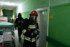 2019-06-09-ćwiczenia-pożarnicze-Szpital-04