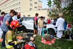 2019-06-09-ćwiczenia-pożarnicze-Szpital-06