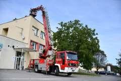 2019-06-09-ćwiczenia-pożarnicze-Szpital-08