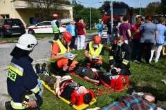 2019-06-09-ćwiczenia-pożarnicze-Szpital-09