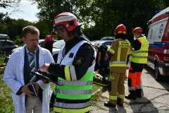 2019-06-09-ćwiczenia-pożarnicze-Szpital-11