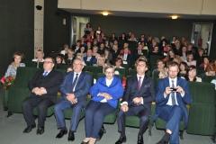 Dzień Edukacji Narodowej - miechowski.pl - fot. K. Capiga