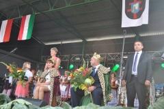 Dni Kapusty 2016 - miechowski.pl - fot. K. Capiga