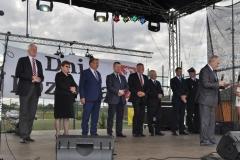 Dni Kozłowa 2016 - miechowski.pl