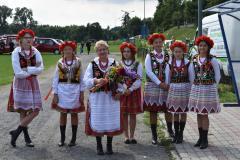 doynki_gminne_2019_i_kiermasz_produktow_regionalnych_w_ksiu_wielkim_14_20190820_1405142488
