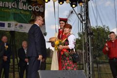 doynki_gminne_2019_i_kiermasz_produktow_regionalnych_w_ksiu_wielkim_15_20190820_1457069343