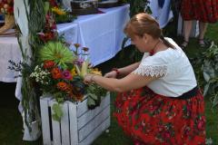 doynki_gminne_2019_i_kiermasz_produktow_regionalnych_w_ksiu_wielkim_21_20190820_2046703984