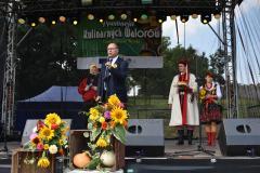 doynki_gminne_2019_i_kiermasz_produktow_regionalnych_w_ksiu_wielkim_4_20190820_1126178884