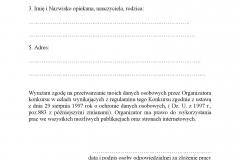 REGULAMIN palm_Strona_2