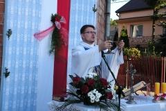 100-lecie Kaplicy w Przysiece - miechowski.pl