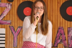 Muzyklandia 2017 - Natalia Gulińska - fot. K. Capiga