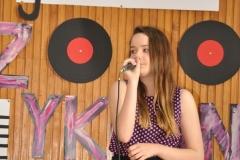 Muzyklandia 2017 - Alicja Krochmal - fot. K. Capiga