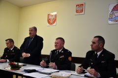 2019-01-10-spotkanie-noworoczne-ZOSP-00