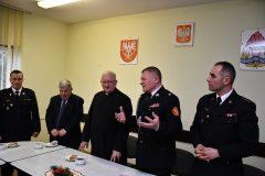 2019-01-10-spotkanie-noworoczne-ZOSP-04