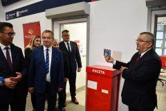 2019-10-04-otwarcie-placowki-pocztowej-dworzec-00