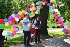 2019-06-05-Piknik-w-Zagorzycach-04