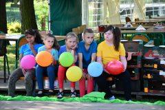 2019-06-05-Piknik-w-Zagorzycach-05
