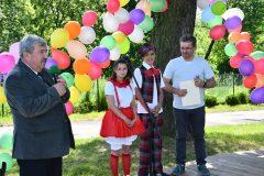 2019-06-05-Piknik-w-Zagorzycach-07