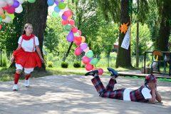 2019-06-05-Piknik-w-Zagorzycach-08