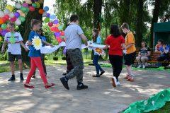 2019-06-05-Piknik-w-Zagorzycach-11