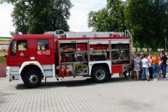 P1260772-Kopia