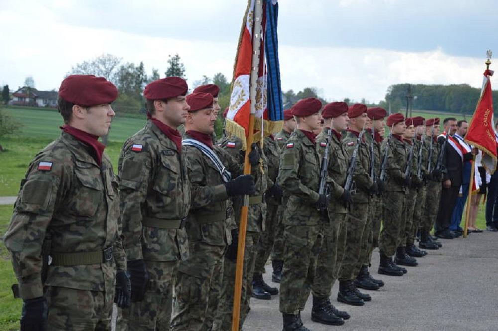 2019-05-13-225-rocznica-bitwy-pod-Raclawicami-03