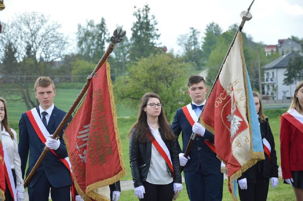 2019-05-13-225-rocznica-bitwy-pod-Raclawicami-04