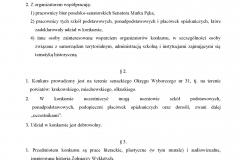 REGULAMIN KONKURSU o Żołnierzach_Strona_1
