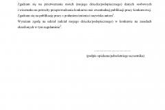 REGULAMIN KONKURSU o Żołnierzach_Strona_5
