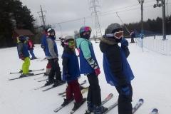 Turnus-narciarski1